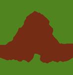 Biolandhof Logo